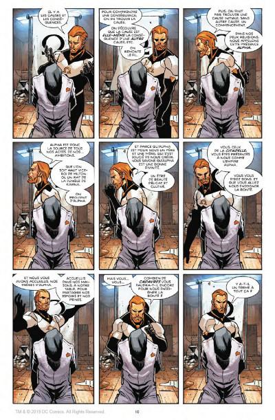 Page 4 Omega men