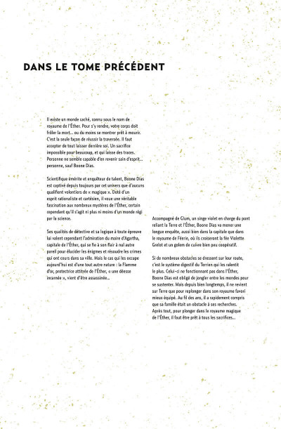 Page 5 Ether tome 2