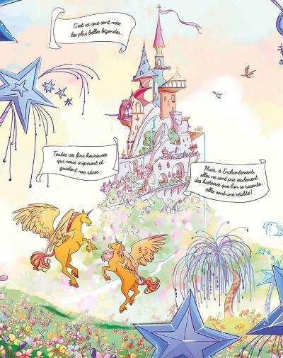 Page 7 Mortelle Adèle - Au pays des contes défaits