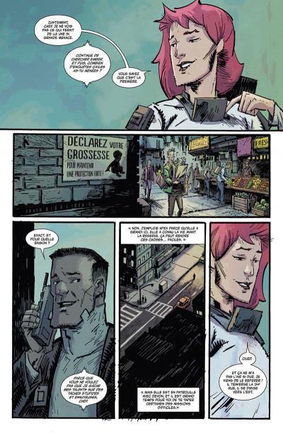 Page 7 Big girls