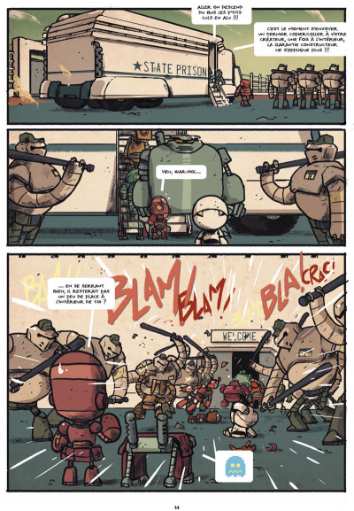 Page 6 Bots tome 2