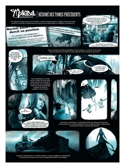 Page 6 Magda Ikklepotts tome 3