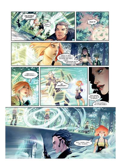 Page 9 Magda Ikklepotts tome 3