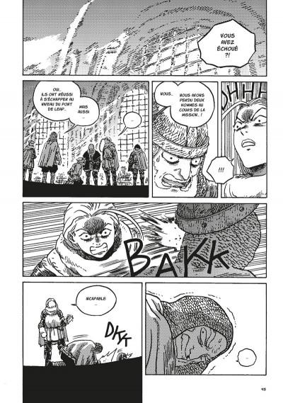 Page 0 Talli fille de la lune tome 1