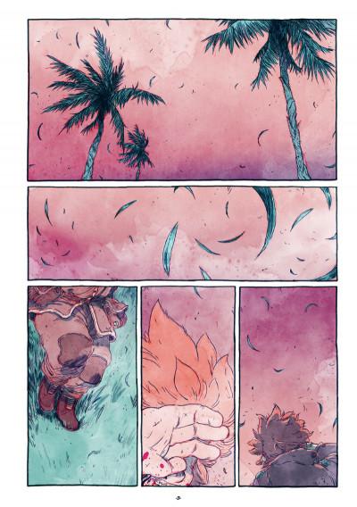 Page 1 PTSD