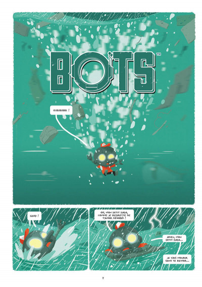 Page 6 Bots tome 3