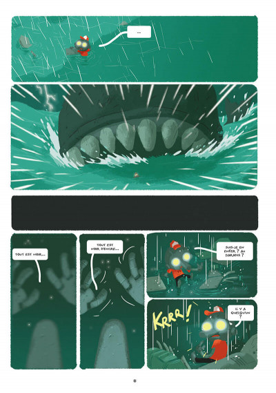 Page 7 Bots tome 3