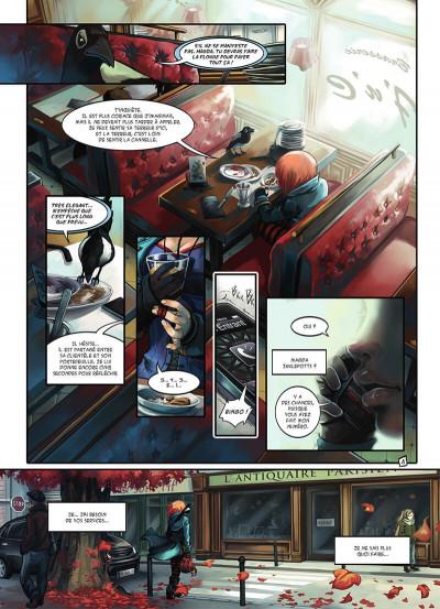 Page 5 Magda Ikklepotts - intégrale