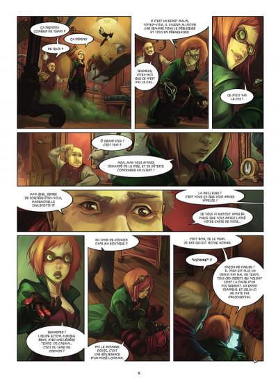 Page 7 Magda Ikklepotts - intégrale