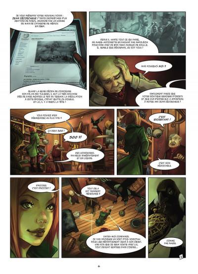 Page 8 Magda Ikklepotts - intégrale