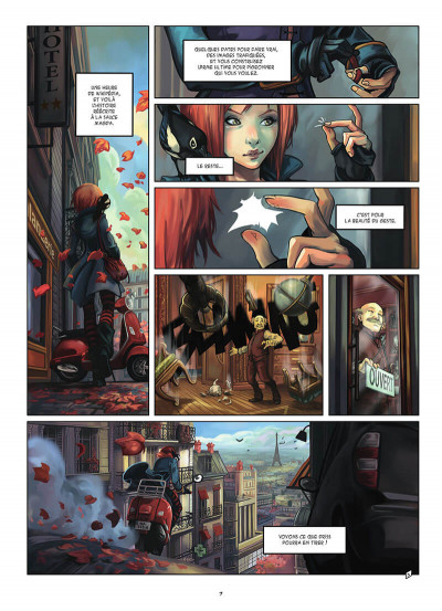 Page 9 Magda Ikklepotts - intégrale