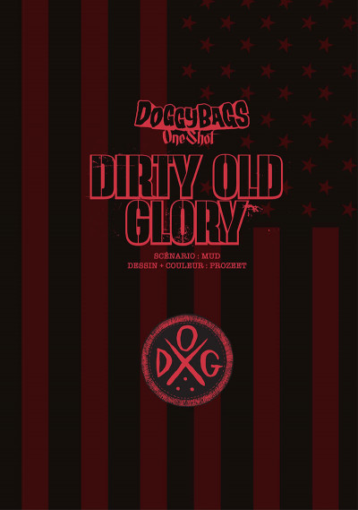 Page 4 Doggybags - Dirty old glory