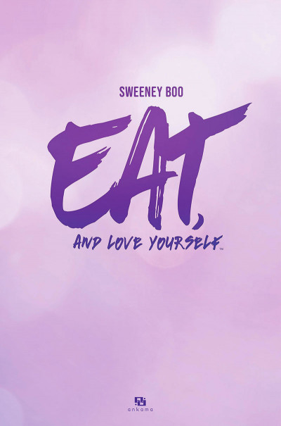 Page 4 Eat and love yourself