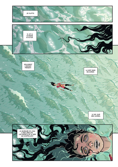 Page 7 Vei