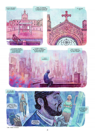 Page 0 Patria