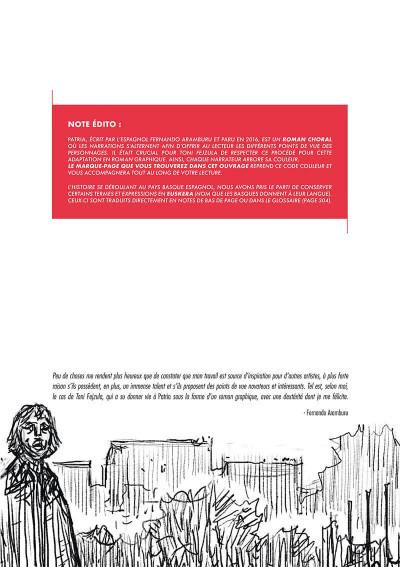 Page 5 Patria