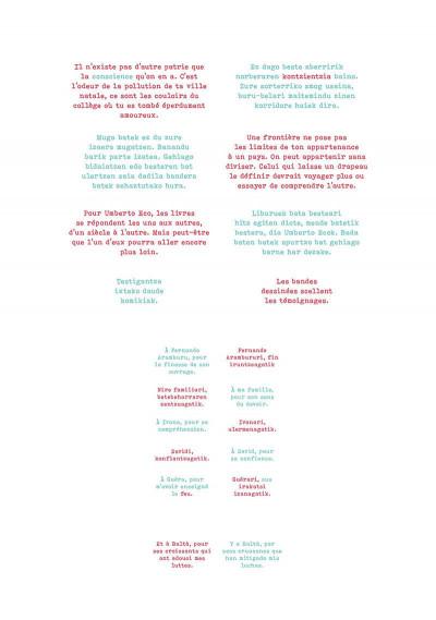 Page 7 Patria
