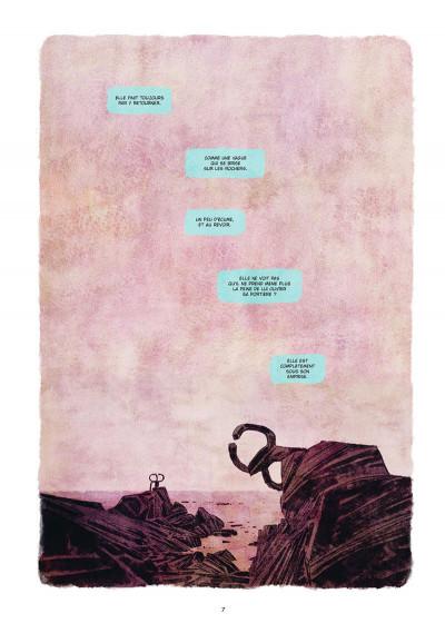 Page 9 Patria