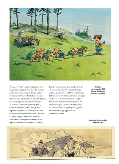 Page 9 Jojo - intégrale tome 2