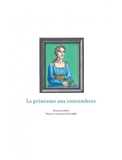 Page 3 Contes saumâtres