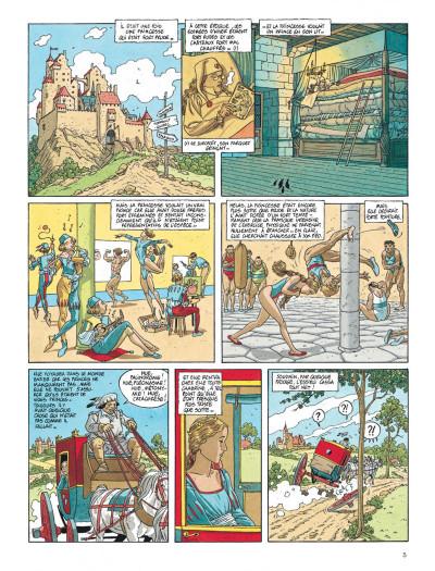 Page 4 Contes saumâtres