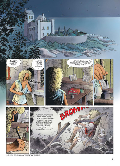 Page 2 Aria tome 39