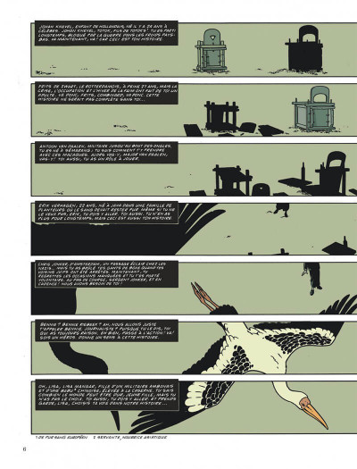Page 6 Rampokan