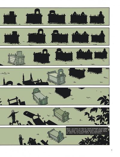 Page 7 Rampokan