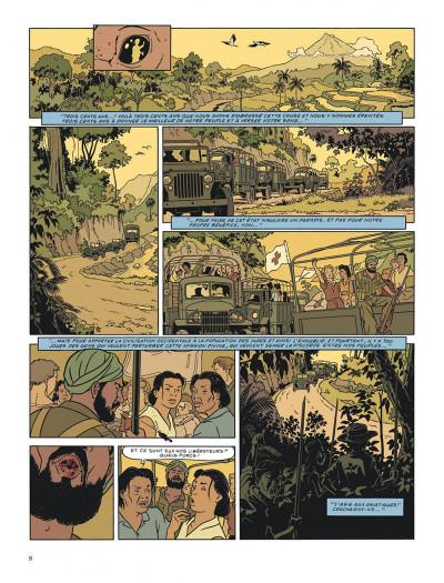 Page 8 Rampokan