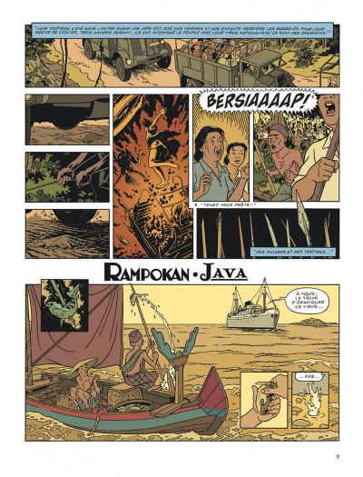 Page 9 Rampokan