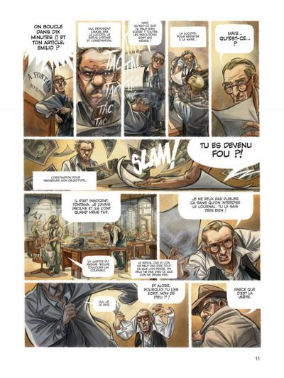 Page 1 Contrapaso tome 1