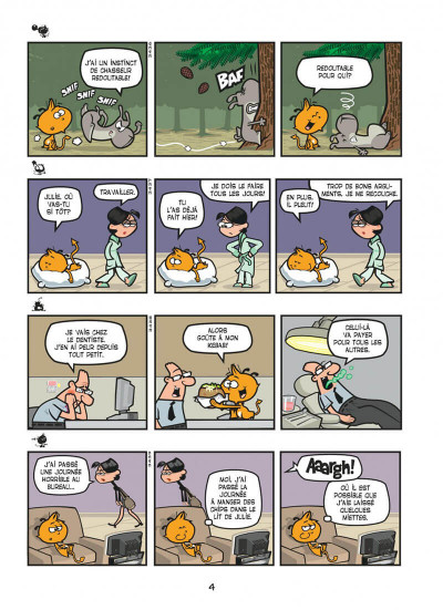 Page 4 Nelson tome 20