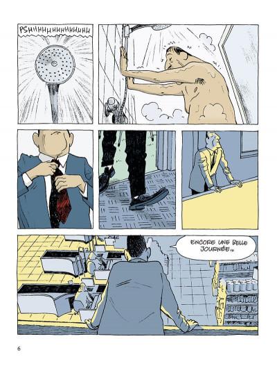 Page 7 Tête de gondole