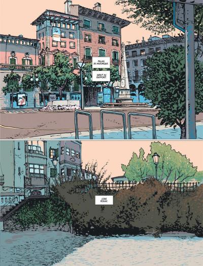 Page 9 Karmen