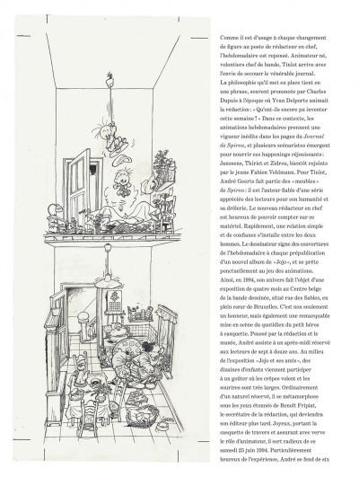 Page 6 Jojo intégrale tome 3