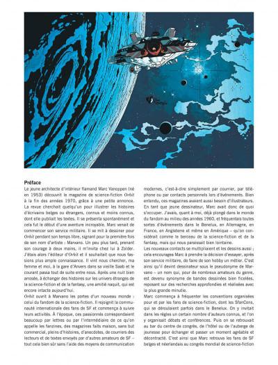 Page 5 La guerre éternelle - Libre à jamais - intégrale