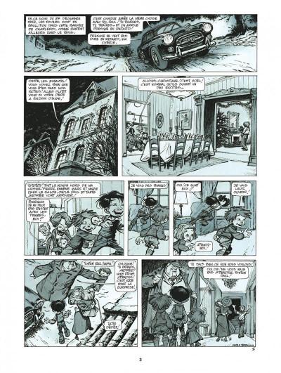 Page 3 Il s'appelait Ptirou (édition augmentée)