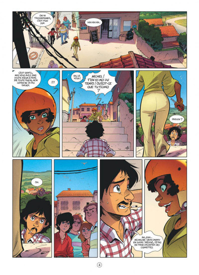 Page 4 Frnck tome 6
