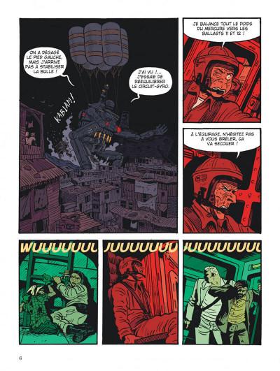 Page 6 Le dernier atlas tome 2