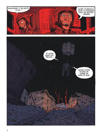 Page 8 Le dernier atlas tome 2