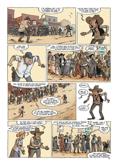 Page 4 Six-coups tome 2