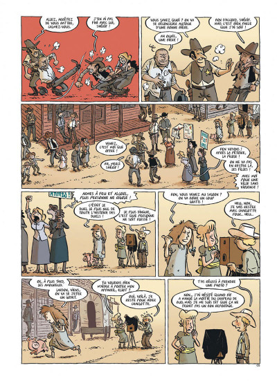 Page 7 Six-coups tome 2