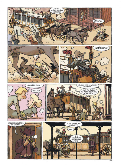 Page 8 Six-coups tome 2