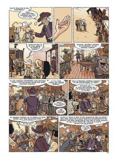 Page 9 Six-coups tome 2