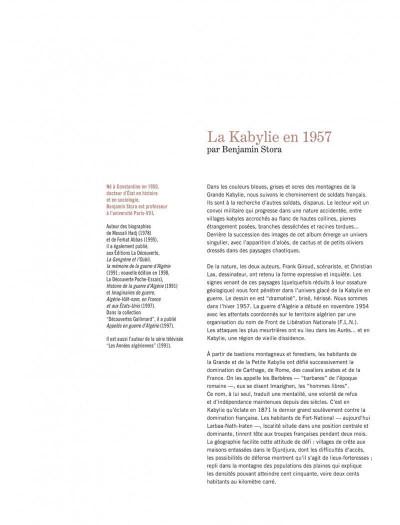 Page 4 Azrayen' - intégrale