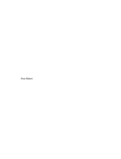 Page 4 Ténébreuse tome 1 + ex-libris offert