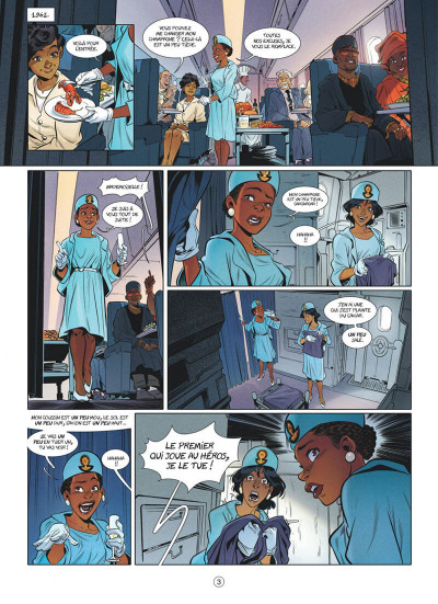 Page 3 Frnck tome 7