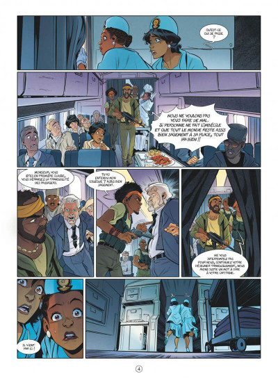 Page 4 Frnck tome 7