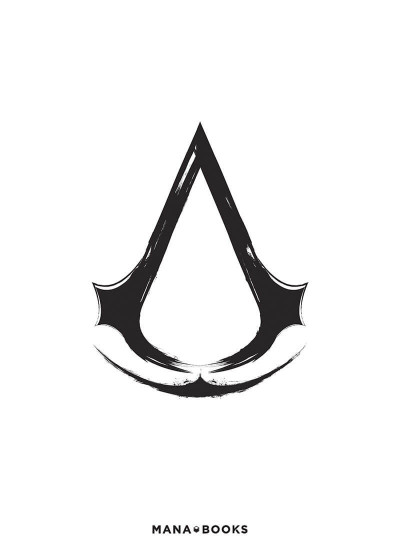 Page 1 Assassin's creed dynasty tome 1