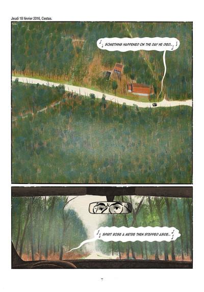 Page 6 Crépuscule des pères